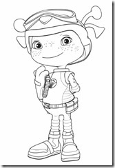 floogals_desenhos_para_imprimir_colorir_pintar_discovery_kids (4)