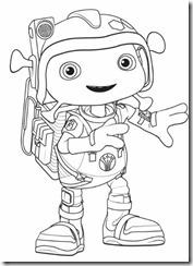 floogals_desenhos_para_imprimir_colorir_pintar_discovery_kids (6)