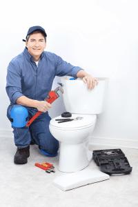 desentupimento de sanitas em LISBOA