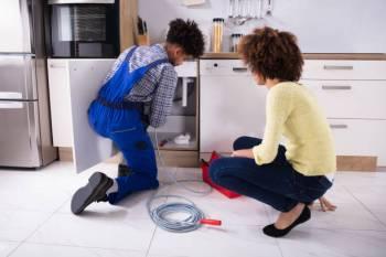 Desentupidora: Como Funciona e Qual Contratar