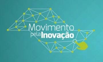 Movimento pela Inovação