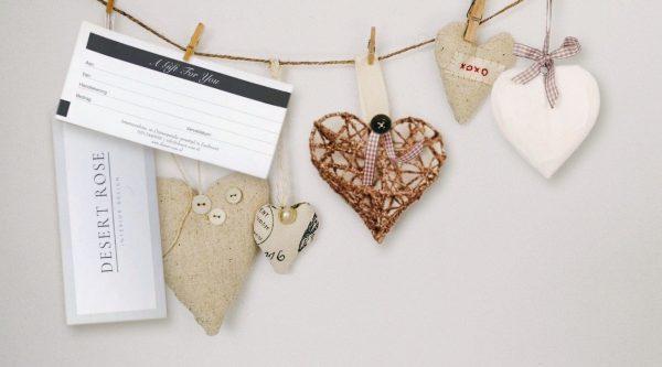 Cadeaubon interieuradvies aan huis: Give the gift of design!
