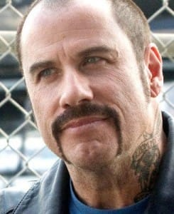 Top 7 Moustache Amp Boot Combinations