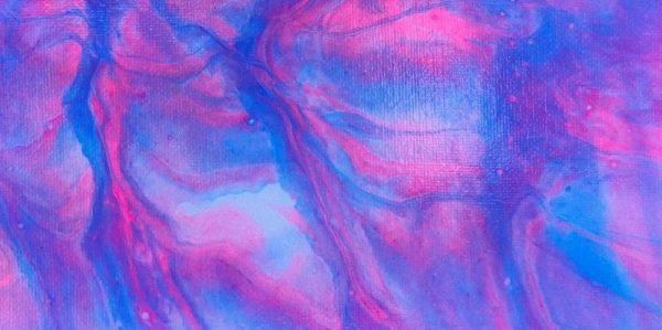 Mermaid Waves2