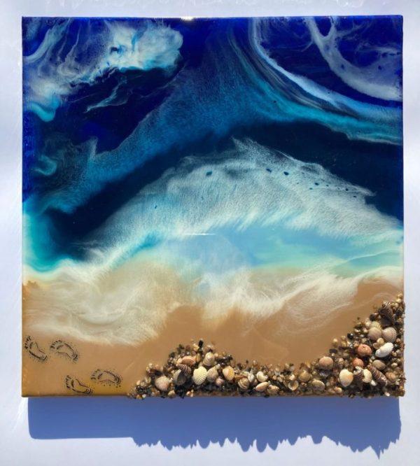 20200716 142436886 iOS