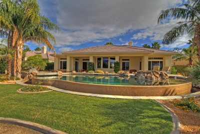 Thunderbird Country Club Real Estate   Homes For Sale Rancho Mirage Thunderbird Country Club Real Estate Rancho Mirage  Some amazing golf  course homes