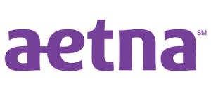 Aetna health insurance accepted at Desert Rose Recovery