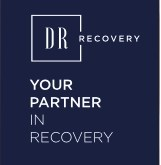 Desert Rose Recovery - Palm Beach Alcohol Treatment and Drug Rehab Centers