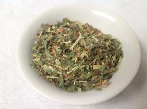Joyous Joints Tea