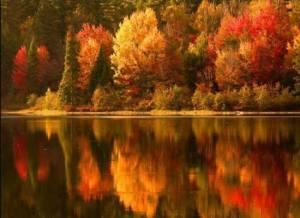 When September Ends - fall20