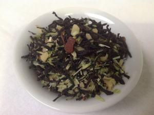 Cinn-Ful Tea