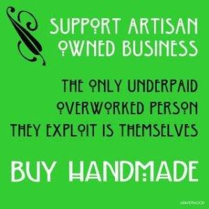 Artisan Business