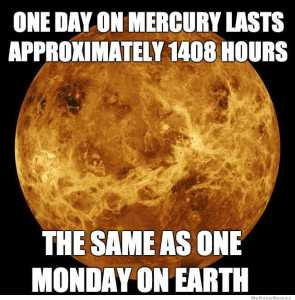 January 2015 TC - monday-memes-mercury1