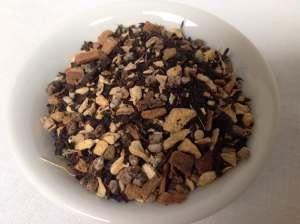 Ravendane Chai Tea