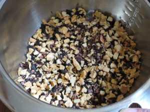 2015-ACRC-Mixed Tea