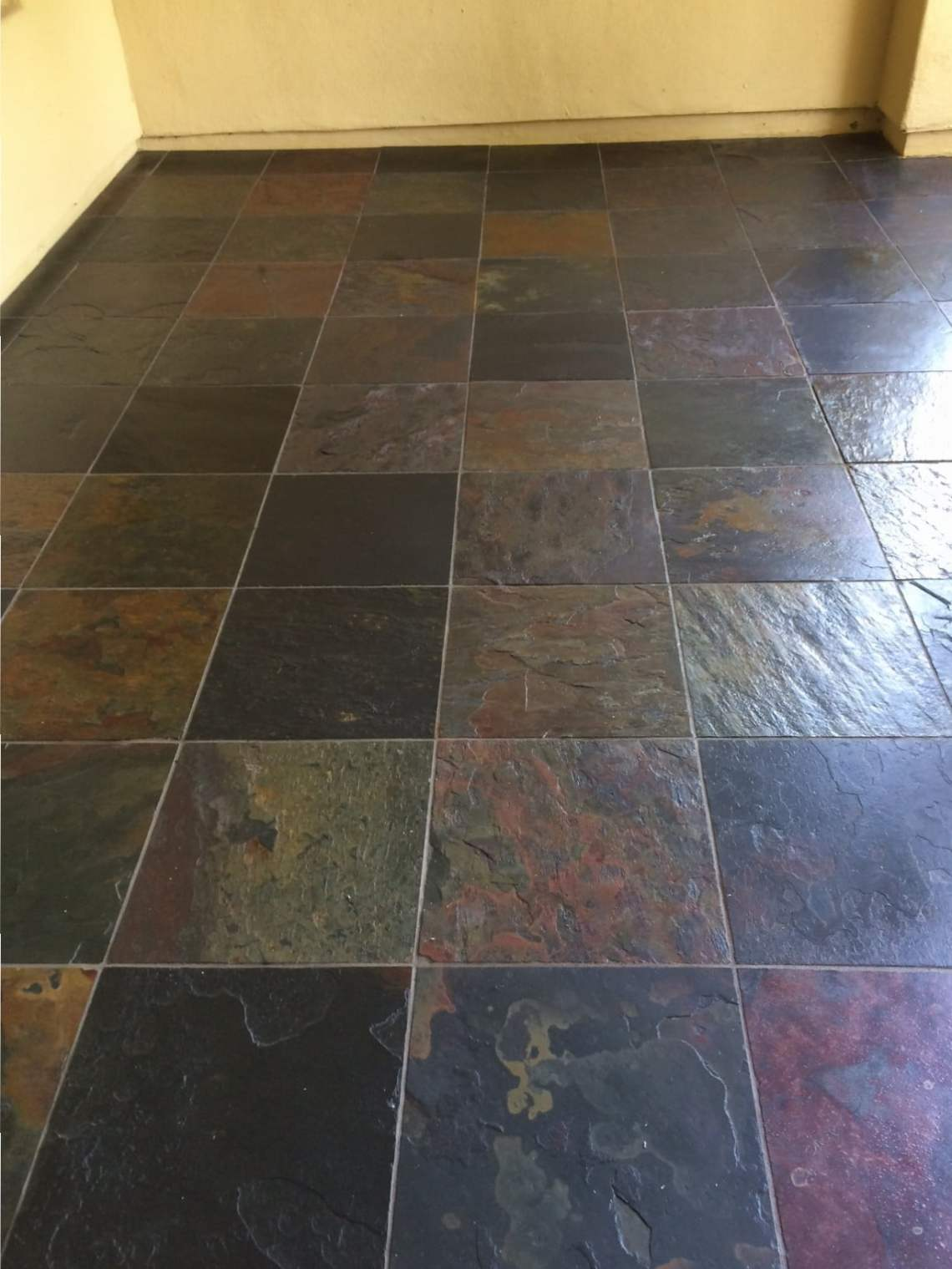Image Result For How To Remove Stains From Grout On Tile Floor