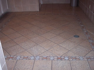 expert affordable ceramic tile cleaning