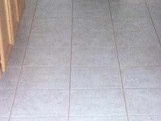 popular floor tiles in paradise valley