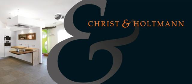 © DESERVE — Christ & Holtmann