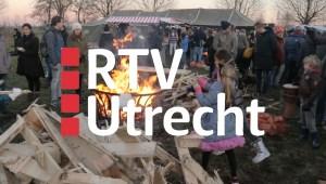 Documentaire bij RTV Utrecht
