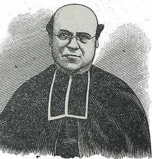 Jean-Baptiste Voirnot