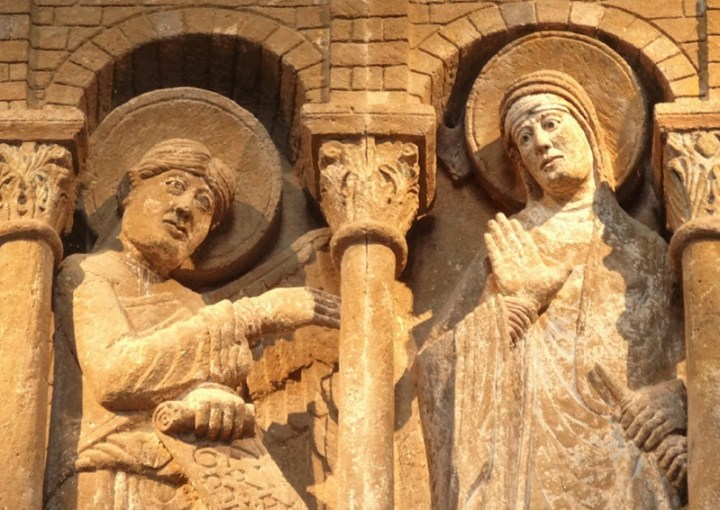 Opt-conques-bas--reliefs