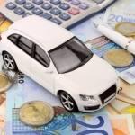 ¿Por cuánto puedo vender mi coche usado?