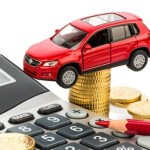How much is my car valued? Determining factors