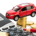 ¿Cuánto vale mi coche? Factores determinantes