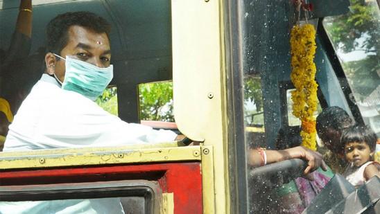Kovid for 12,095 people today;  Test positivity rate 10.11 |  Kerala |  Deshabhimani