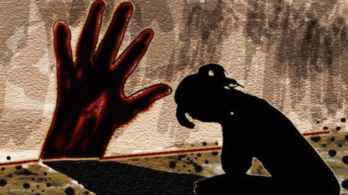 girl was raped by the Deputy Superintendent of Police in gaya bihar, the police headquarters has tightened the screws, read the full news