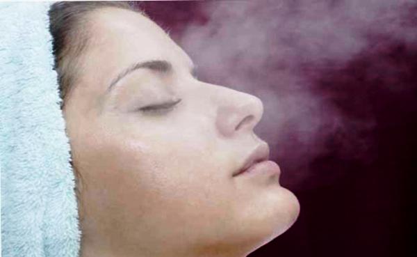 Tea Tree oil for Facial Steam