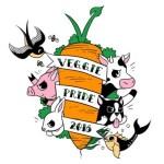 Le spécisme carotte-veggie-pride-2016