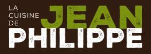 La cuisine de Jean-Philippe - cuisine vegan