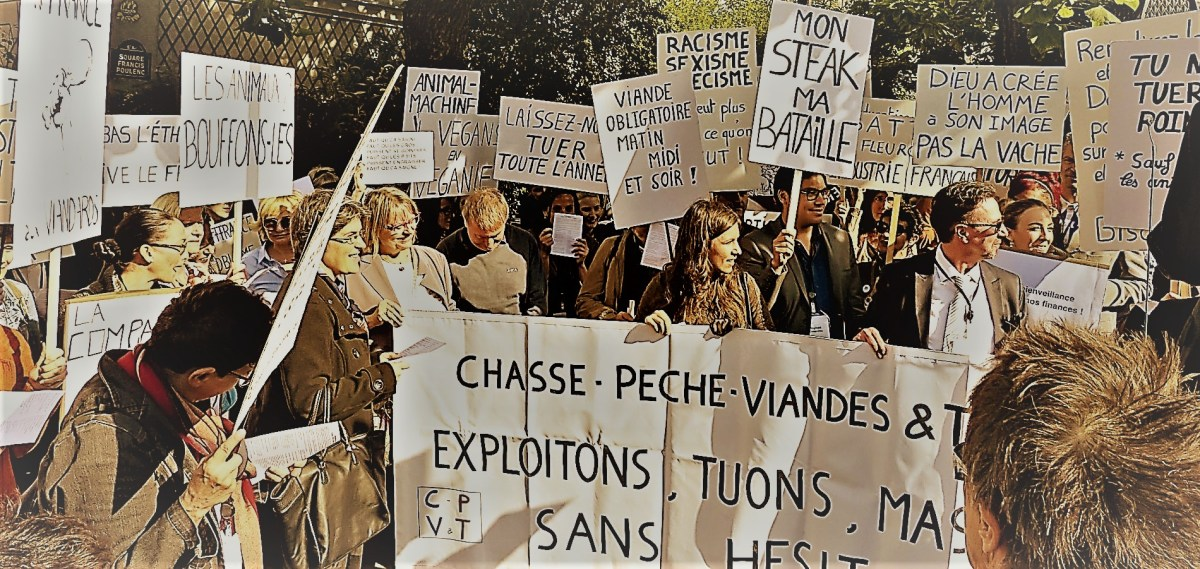 Chasse-Pêche-viandes-Traditions
