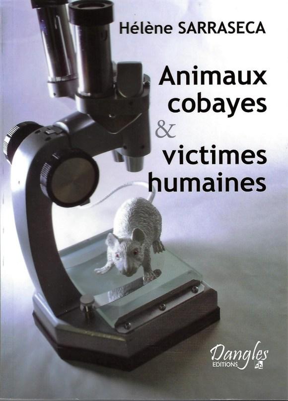 Hélène-Sarraseca vivisection