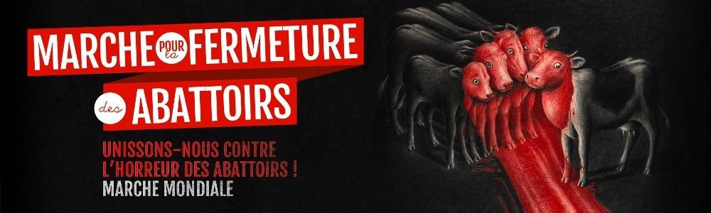 Marche pour la Fermeture des Abattoirs (1000x300)