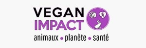 Vegan Impact