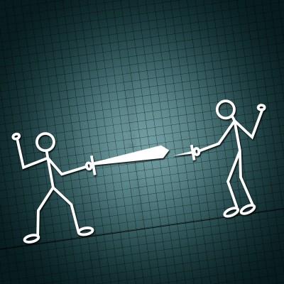 Association et concurrence déloyale