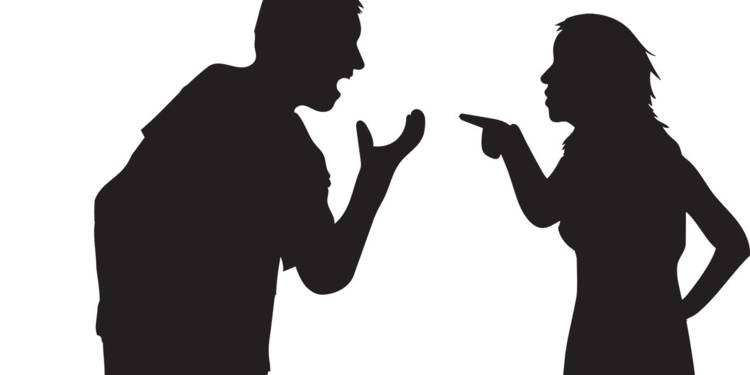 porter plainte pour menace