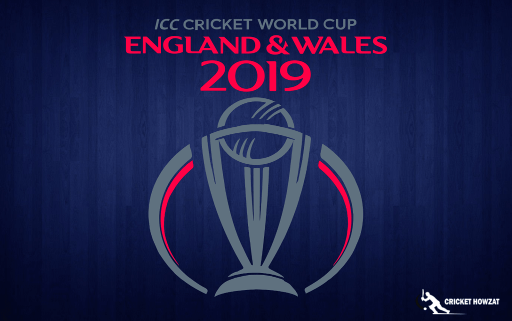 How To Watch Cricket World Cup 2019 In Usa Desicompile