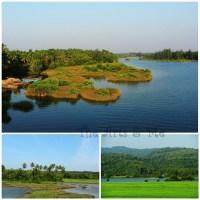 Goa - A Photo Travel