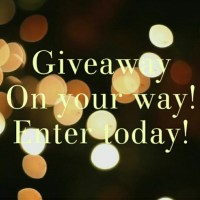 Paperless Post Review and Giveaway
