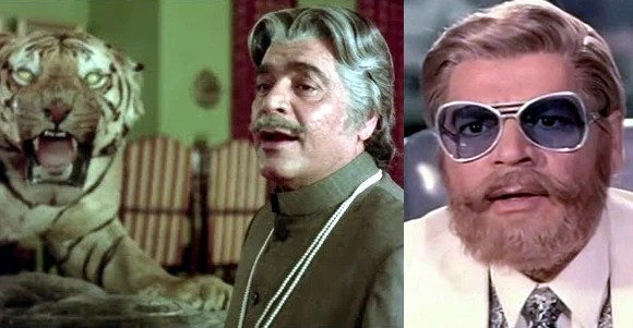 Bollywood-Villains-Ajit
