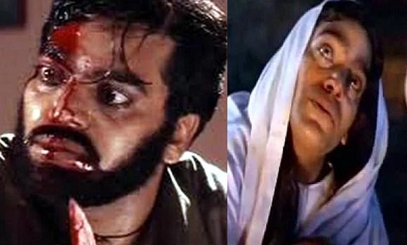 Bollywood-Villains-Ashutosh-Rana