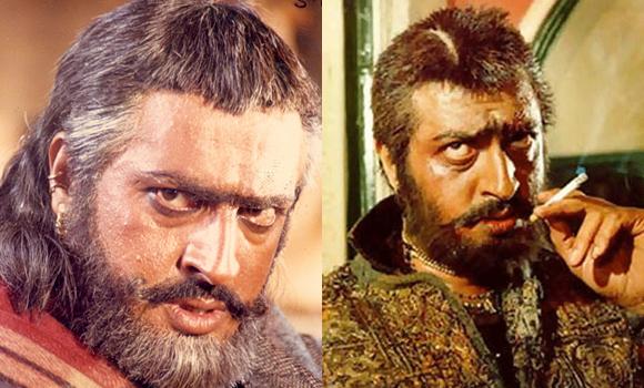 Bollywood-Villains-Gulshan-Grover