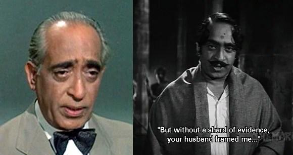 Bollywood-Villains-KN-Singh