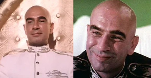 Bollywood-Villains-Kulbhushan-Kharbanda