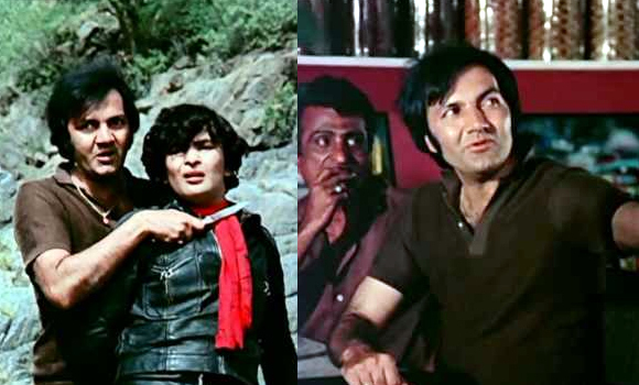 Bollywood-Villains-Prem-Chopra