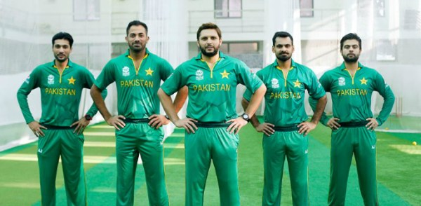 7 People who could Coach Pakistan Cricket | DESIblitz